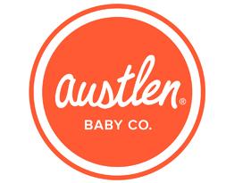 Austlen logo