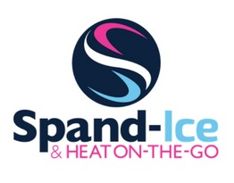 Spand ice logo for website