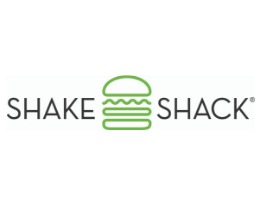 Shake shack food orlando px x 205px logos for website