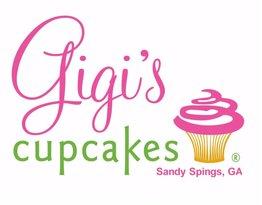 Gigi sandysprings logo