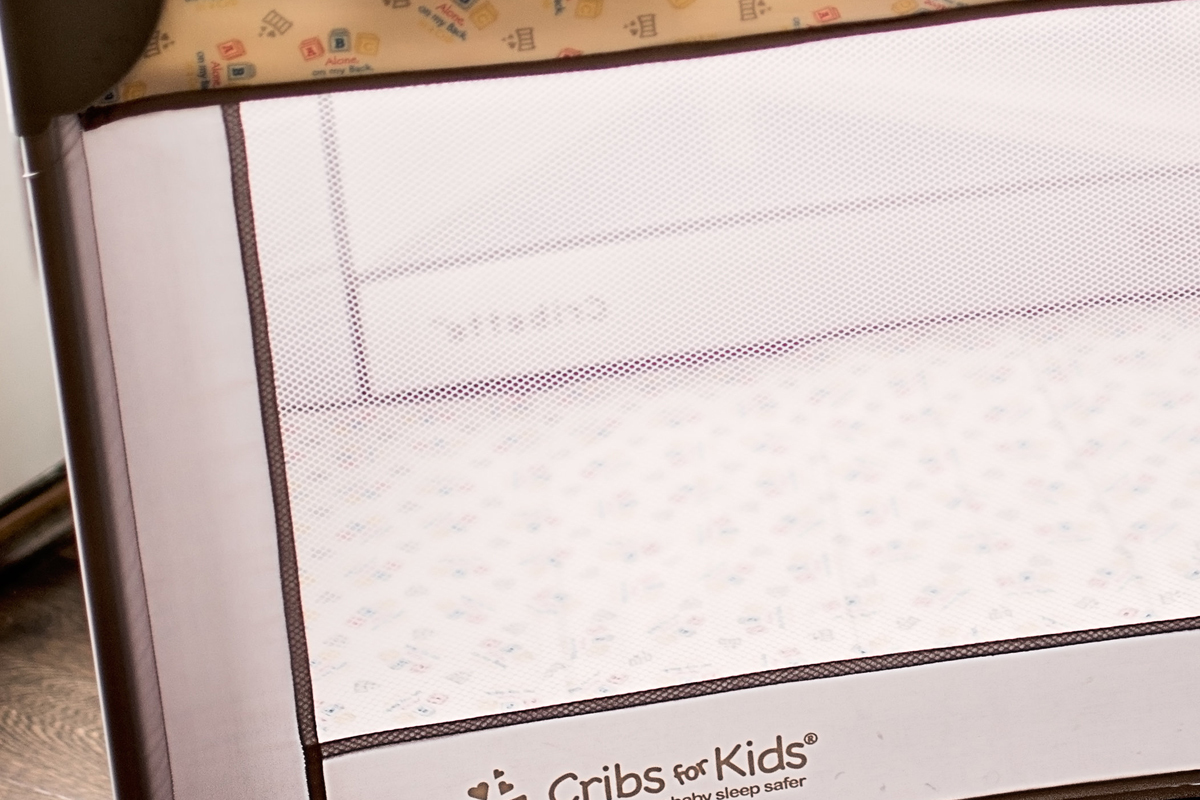 Cribs for kids gallery 2