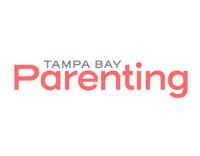 Tb parenting