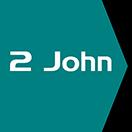 2 John 1-6
