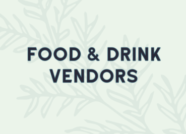 Check Out Moon River's Food & Drink Vendors!