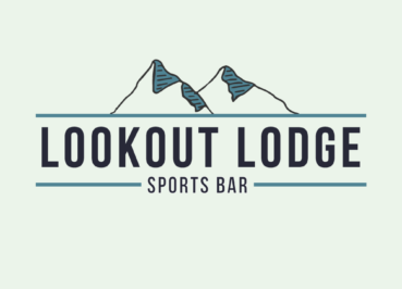 Catch a Game at the Lookout Lodge Sports Bar!