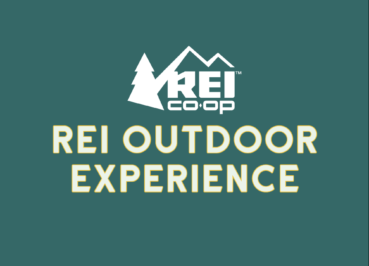 Don't Miss REI Outdoor Experience at Moon River!