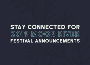 Stay Connected with Moon River!
