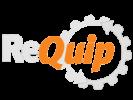 ReQuip Stores