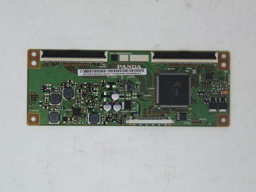 Element RUNTK0018ZC (CEC_PCB5460002A) T-Con Board For E4SJ5518RKU