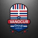 Vanocur Group