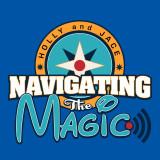 Navigating the Magic
