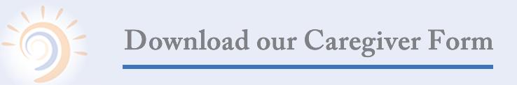Hospice / Caregivers download our Caregiver form - Nashville Funeral and Cremation