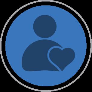 Hospice/Caregivers - Nashville Funeral and Cremation