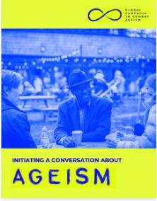 Conversation Starter Cover