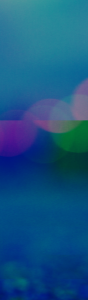 Abstract multi-color background