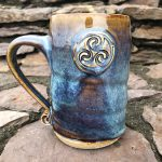 Click here to find out more on Pottery from Skellig Gift Store