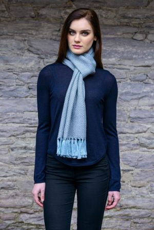 Mucros Dingle Scarf
