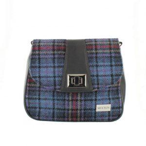 Sarah Mucros Irish Shoulder Bag