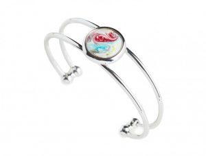 Meab Adjustable Bracelet Ivory