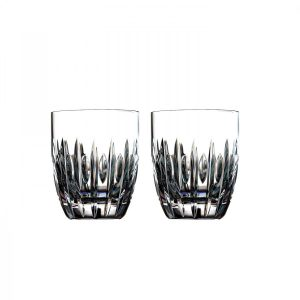 Waterford Crystal Ardan Collection Mara Tumbler