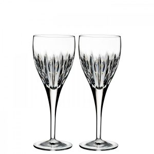 Waterford Crystal Ardan Collection Mara Wine