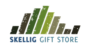 Skellig Gift Store logo