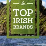 Click here to find out more on Irish Brands from Skellig Gift Store