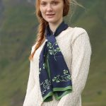 Click here to find out more on Patrick Francis from Skellig Gift Store