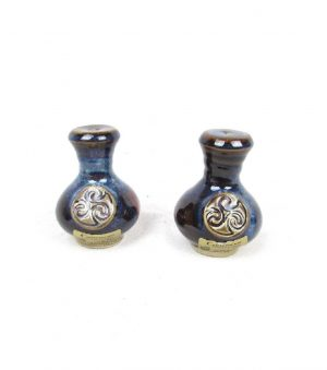 Colm De Ris Salt Pepper Set