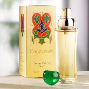 Connemara Irish Perfume