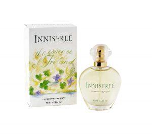 Innisfree Perfume