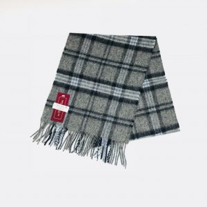 John Hanly Irish Wool Scarf 272