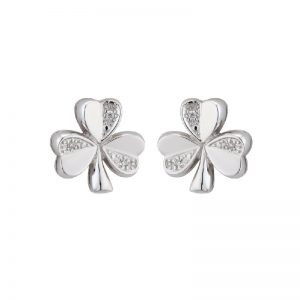 4b3262411 Irish Earrings - Free Worldwide Shipping - The Skellig Gift Store ...