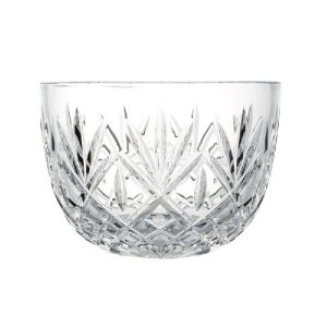 Waterford Crystal Huntley Bowl