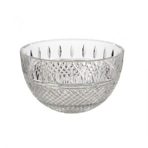 Waterford Crystal Irish Lace Bowl