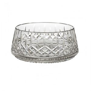 Waterford Crystal Lismore 10in Bowl