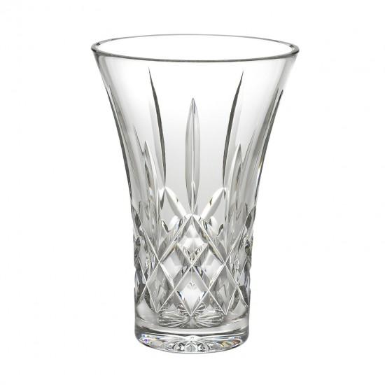 Waterford Crystal Lismore Vase 20cm Skellig Gift Store