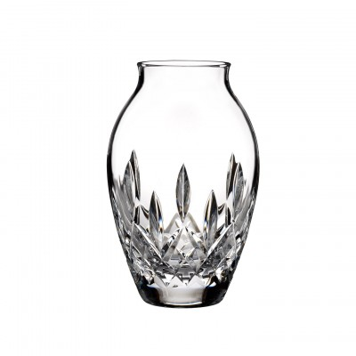 Waterford Crystal Lismore Candy Bud Vase Skellig Gift Store