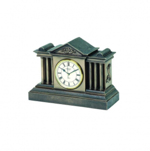 Genesis Georgian Clock nn001