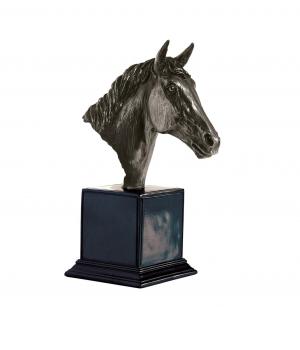 Genesis Horse Head bb21