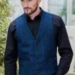 Click here to find out more on Mucros Waistcoats from Skellig Gift Store