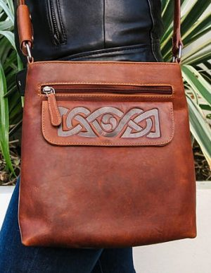 lee river Mary bag