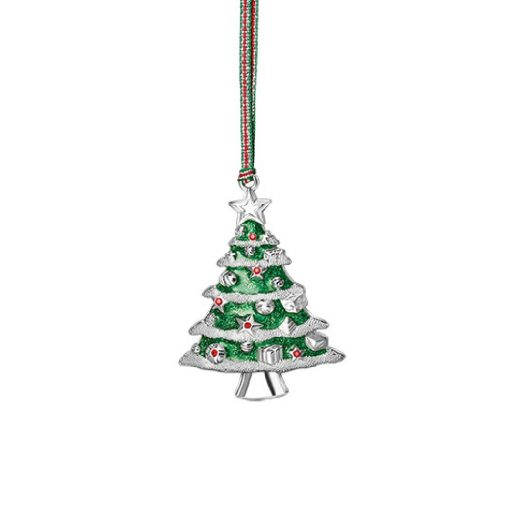 newbridge christmas tree decoration