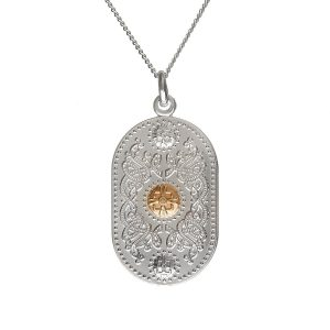 House of Lor Arda Pendant
