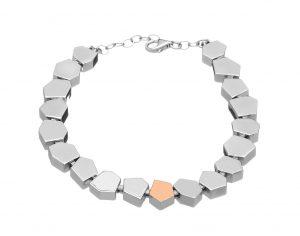 House of Lor Caric Celitc Bracelet
