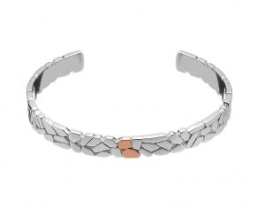 House of Lor Oreon Irish Bangle