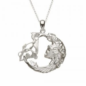 93bb707e7 Children of Lir Jewellery Collection - Skellig Gift Store