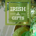 Click here to find out more on Christmas Gifts from Skellig Gift Store