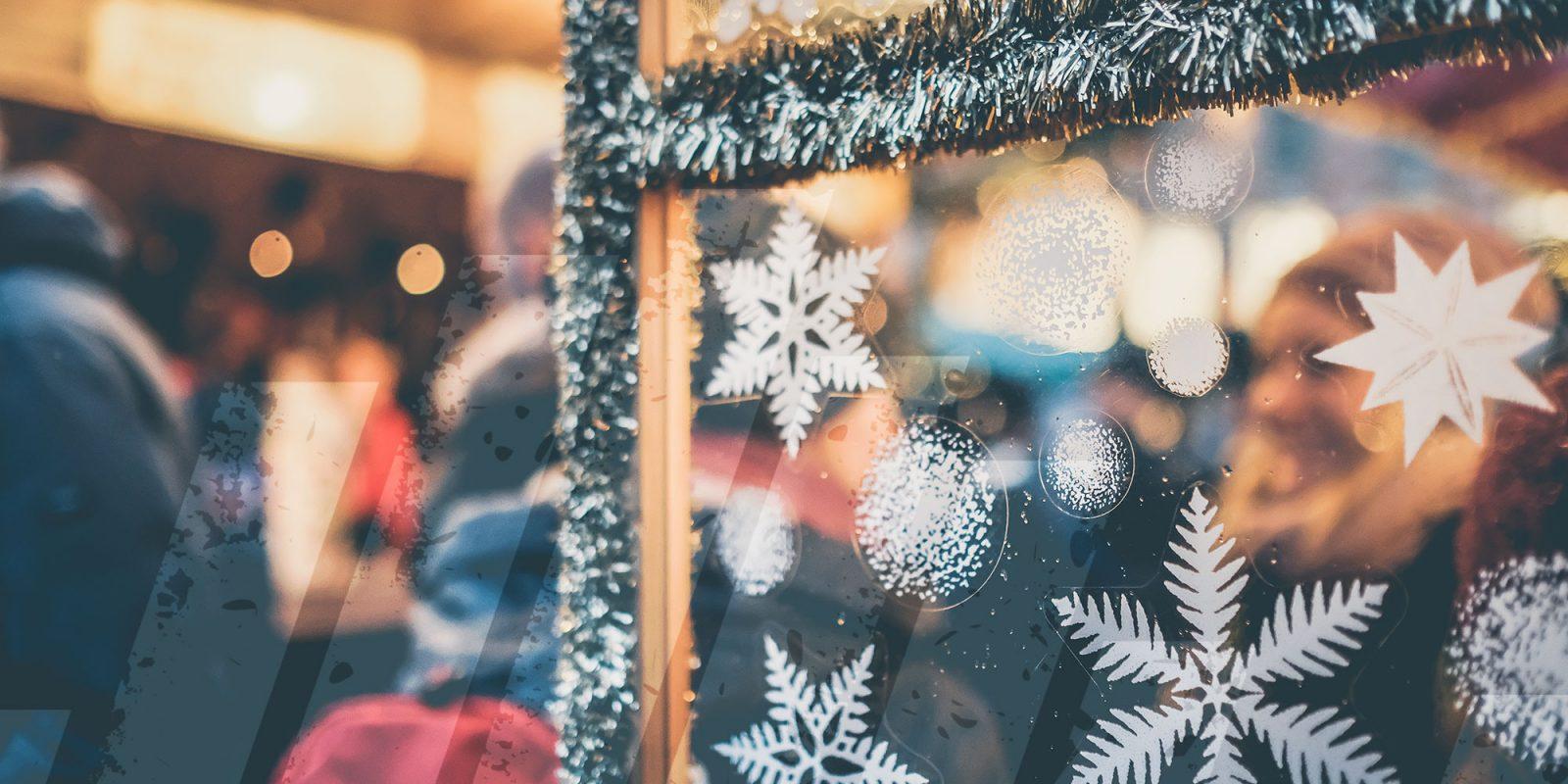 irish christmas gifts