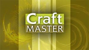 RTE Craft Master Colm De Ris